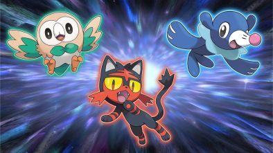 pokemon-ultrasole-ultraluna-come-trasferire-pokemon-vecchia-generazione-v3-312349-1280x720