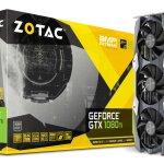 zt p10810c 10p image1 - ZOTAC GeForce GTX 1080 Ti AMP! Extreme, recensione, analisi termica e guida all'overclock con sostituzione dei thermal pads