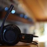 EasyACCg14news - Recensione EasyAcc G1 Gaming Headset