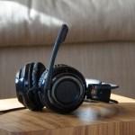 EasyACCg14news9 - Recensione EasyAcc G1 Gaming Headset