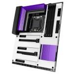 N7 Cover Purple White Front up 45 - NZXT entra ufficialmente nel mercato delle motherboard con la NZXT N7 Z370