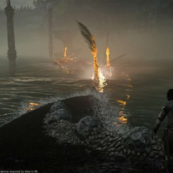 1 1516638980 350x350 - Recensione Shadow of the Colossus