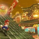 SMO img 003 - Super Mario Odyssey, nuovo aggiornamento gratuito disponibile