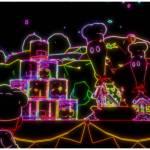 SMO scrn FreeUpdate 01 - Super Mario Odyssey, nuovo aggiornamento gratuito disponibile