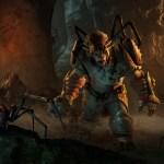 Thrall3b 1517923932 - La Terra di Mezzo: L'Ombra della Guerra, disponibile la nuova espansione La Lama di Galadriel