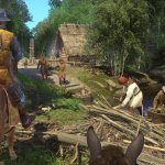 kingdom come deliverance v1 540725 min - Recensione Kingdom Come: Deliverance