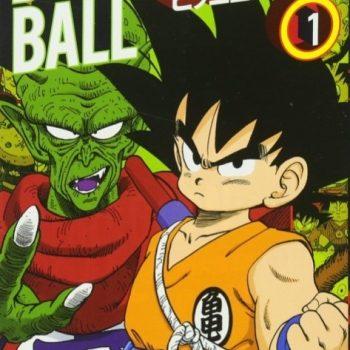 La saga del Grande Demone Piccolo 350x350 - Dragon Ball Full Color, la saga del Gran Demone Piccolo arriverà a settembre