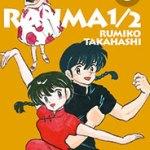 Ranma 3 - RANMA 1/2 NEW EDITION, la nostra recensione
