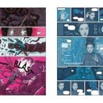 SW3 - Star Comics, Secret Weapons: La Riscossa dei Reietti arriverà a giugno