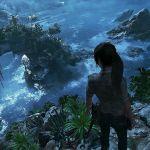 268326 1 fhd FILEminimizer - Shadow of The Tomb Raider, trapelate in anticipo nuove immagini del gameplay e un nuovo trailer