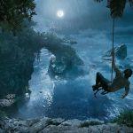 268326 9 fhd FILEminimizer - Shadow of The Tomb Raider, trapelate in anticipo nuove immagini del gameplay e un nuovo trailer