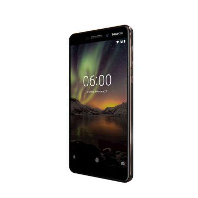 Nokia 6.1 3