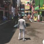 Yakuza 6 2 - Yakuza 6: The Song of Life, la nostra recensione