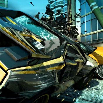 burnout paradise remastered review 3 350x350 - Burnout Paradise Remastered, la nostra recensione