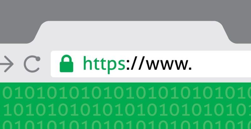 costo certificato digitale 800x412 - Guida su come evitare le truffe online