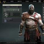 God of War 20180508185109 - God of War, la nostra recensione