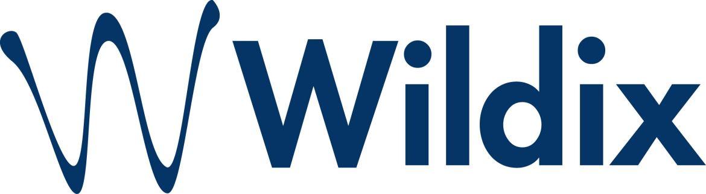 LOGO WILDIX BLU - Wildix al CEBIT di Hannover per presentare SuperVision