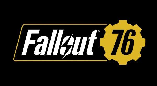 fallout 76 1 - E3 2018: tutti gli annunci dalla conferenza di Bethesda