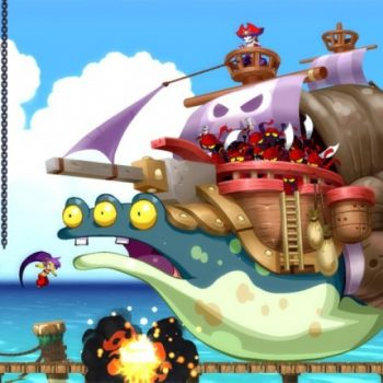 900x4 350x350 - Shantae: Half-genie Hero, la nostra recensione
