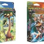 MazziApocalisseLuce - Recensione GCC Pokémon Sole e Luna – Apocalisse di Luce