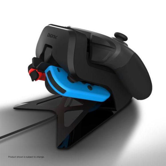 bionik-gaming-charger-switch