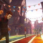 WHF6 - We Happy Few, la nostra recensione