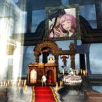 Catherine 44 1 - Catherine: Full Body si mostra in diversi nuovi screenshot
