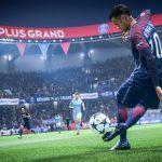 FIFA 19 Screenshot - FIFA 19, la nostra recensione