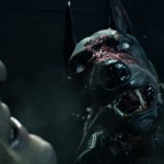 RE2 Sept Screen1 png jpgcopy - Resident Evil 2 si mostra nel nuovo trailer