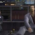 Yakuza 2 Shot 01 - Yakuza Kiwami 2, la nostra recensione