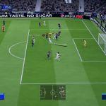 fifa 19 timed finishing - FIFA 19, la nostra recensione