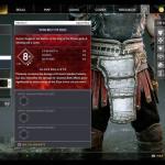 h4pqCbL - God of War, come ottenere l'armatura di Zeus e di Ares e tutte le altre armature del New Game Plus