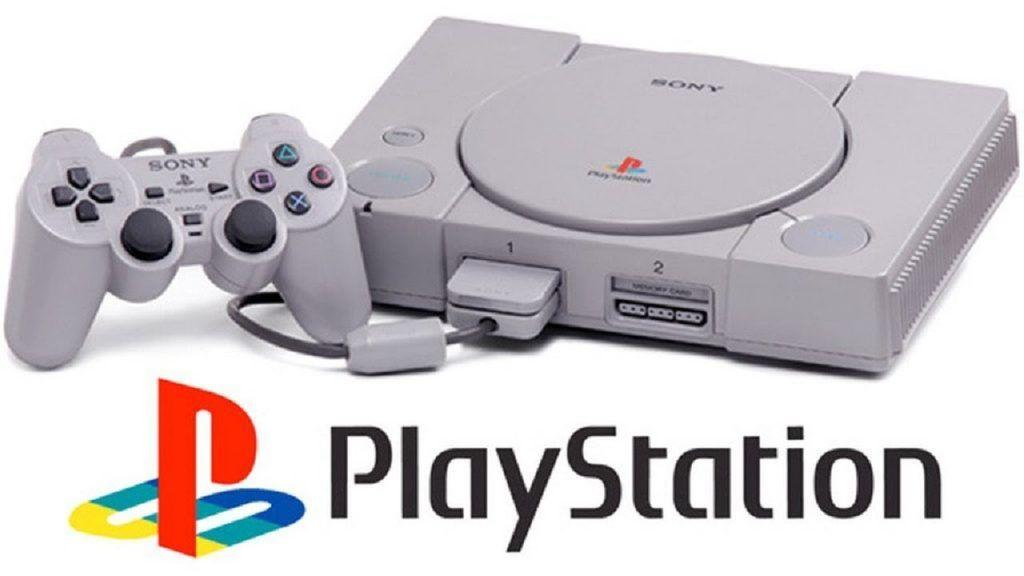 playstation crash bandicoot 1024x576 - Back 2 The Past: oggi parliamo di Crash Bandicoot