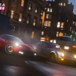 053e1b2d 946d 4106 aa02 80f8f817f938 - Forza Horizon 4 - la nostra recensione