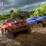 90bbac5c 2198 4ea6 81c6 2ab792f40b49 - Forza Horizon 4 - la nostra recensione