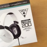 Recon 200 - Turtle Beach Recon 200, la nostra recensione