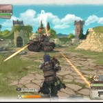 Valkyria Chronicles 4 2 - Valkyria Chronicles 4, la nostra recensione