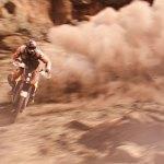 dakar18 ss02 - Dakar 18, la nostra recensione