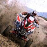 dakar18 ss04 - Dakar 18, la nostra recensione