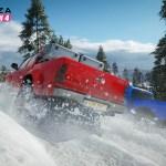 dd9f5de5 ce64 49c1 8393 1784ab146a50 - Forza Horizon 4 - la nostra recensione