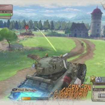 valkyria chronicles 4 v1 560858 350x350 - Valkyria Chronicles 4, la nostra recensione