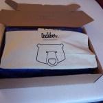 DSC03015 - Recensione materasso e cuscino Tediber