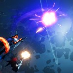 NSwitch StarlinkBattleForAtlas 01 - Starlink: Battle for Atlas, la nostra recensione