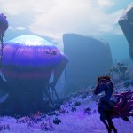 NSwitch StarlinkBattleForAtlas 03 - Starlink: Battle for Atlas, la nostra recensione