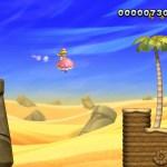 NewSuperMarioBrosUDeluxe 09 - New Super Mario Bros. U Deluxe, la nostra recensione