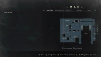 """Stars Office - Resident Evil 2 - Guida: dove trovare il rullino """"Nascondiglio"""""""
