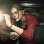resident evil 2 claire torcia - Resident Evil 2 - Remake, la nostra recensione