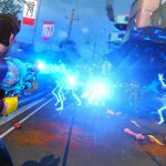 sunset overdrive v1 570608 - Recensione Sunset Overdrive - Versione PC