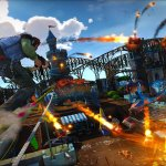 sunset overdrive v1 570609 - Recensione Sunset Overdrive - Versione PC