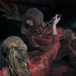 RE 2 2 e1549286701924 - Resident Evil 2 - Remake, la nostra recensione